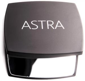 ASTRA Specchio Double Make-up 92003 Accessorio Make-up