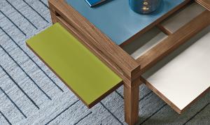 Tavolino Mini Par4
