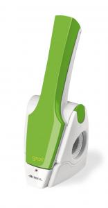 Ariete Gratì 2.0 Verde