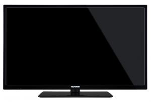 TELEFUNKEN SMART TV LED 24