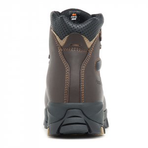 996 VIOZ GTX®   -   Men's Hiking & Backpacking Boots   -   Dark Brown