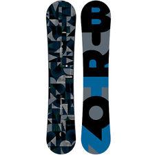 Tavola Snowboard Burton Clash 17