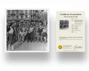 Caduta del fascismo, 1943