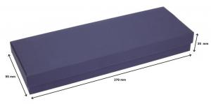 Portamatite temperino blitz with lux box