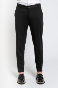 Pantalone uomo Out/Fit