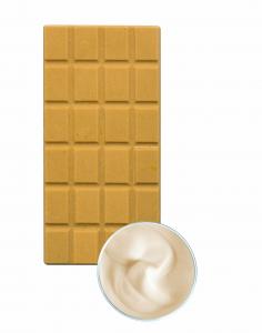 Tavoletta 13: Dulce de leche
