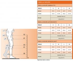 MONOCOLLANT A-G DX CCL1 P. ISPEZIONABILE - BY RO+TEN