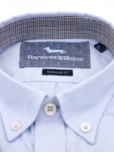 Harmont & Blaine Camicia CRC500 T01202