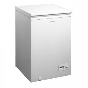 Comfeè HS129CN1WH congelatore Libera installazione A pozzo Bianco 102 L A+