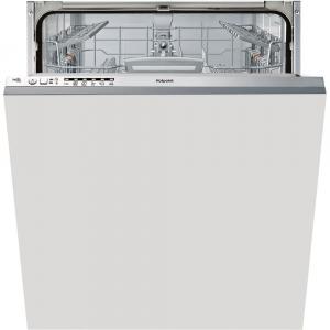 Hotpoint HIC 3B+26 lavastoviglie Completamente integrato 14 coperti A++