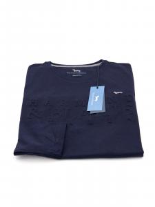 Harmont & Blaine T-Shirt IRC004 020888