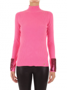 Maglia donna Fly Girl