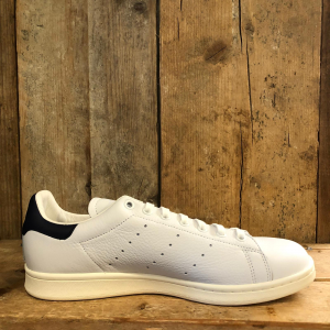 Scarpa Adidas Stan Smith Bianca