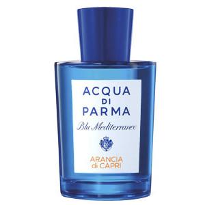 ACQUA DI PARMA Arancia Di Capri Acqua Profumata 75 ml Fragranza Uomo