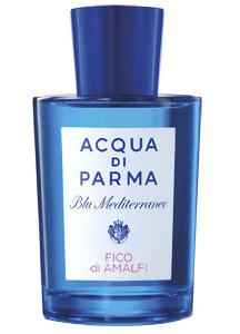 ACQUA DI PARMA Fico Di Amalfi Acqua Profumata 75 ml Fragranza Uomo