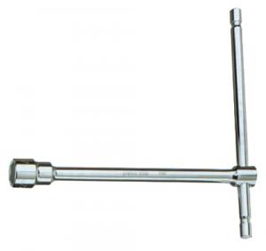 Chiave Beta 950 A T Semplice Esagonale Mm 11 Utensileria Manuale