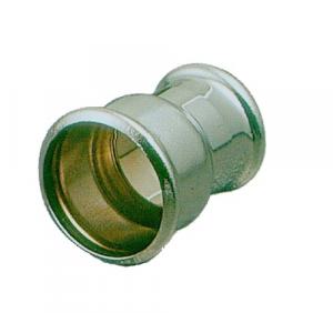 Riduzione Cromata 40X32 A.4278.01 Oc Idraulica