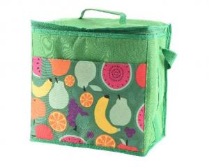 KAEMINGK Pes Cooler Bag Fruit Spiaggia Gioco Estivo Estate Giocattolo 360