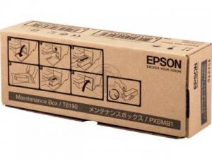 EPSON Maintenance box per B-300/B-500 e Pro 4900