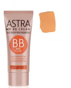 ASTRA My Bb Cream 2 * - Fondotinta