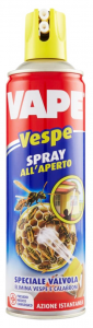 VAPE Vespe Spray 400 ml - Insetticidi E Repellenti
