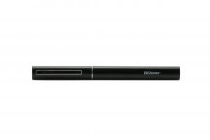 IRIS DOCUMENT IRIS - penna scanner  IRISNotes 3
