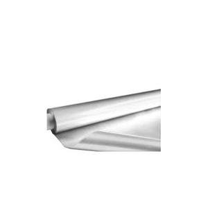 Plastica Rotolo Metal Argento B011an 70x100 419100200 Natale