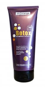 BLU ORANGE BOTOX Maschera Densificante 200 ml Prodotti Per capelli