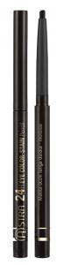 ASTRA Matita Occhi 24h Eye Color-stain Pencil 01 Cosmetico Per il Viso