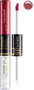 ASTRA Ultimate Liquido 10 Rossetto Cosmetici