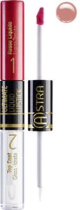 ASTRA Ultimate Liquido 14 Rossetto Cosmetici