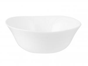 BORMIOLI ROCCO Insalatiera Opale Parma Quadrato Cm 24 articolo per la cucina