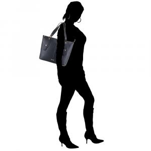 Shopping Liu Jo ARMONIOSA AA0041 E0086 NERO