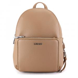 Packpack Liu Jo FLUIDA AA0087 E0221 NUEZ