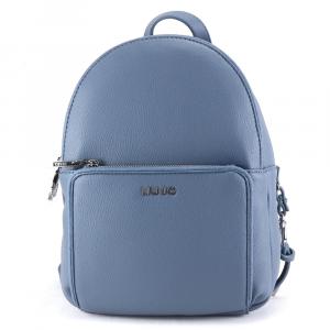 Packpack Liu Jo FLUIDA AA0087 E0221 NUVOLA