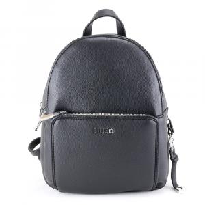 Packpack Liu Jo FLUIDA AA0087 E0221 NERO