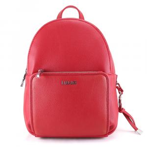 Packpack Liu Jo FLUIDA AA0087 E0221 CILIEGIA