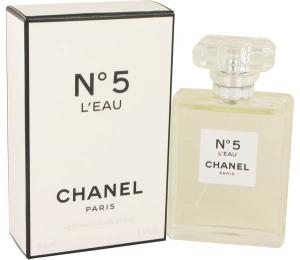 L'EAU BERLUE Eau de Parfum 50 ml Profumo Donna