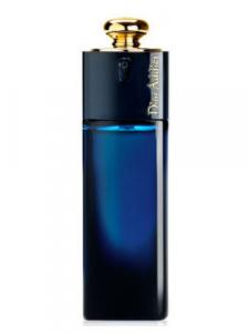 MIA Eau de Parfum 50 ml