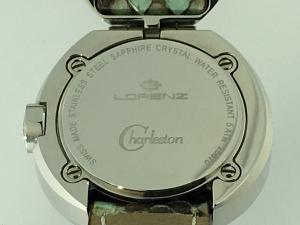 CHARLESTON LORENZ