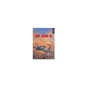 ME 109 K