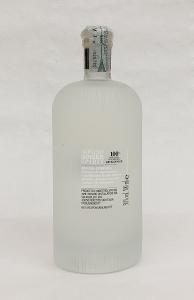Ginger Spirit lt. 0,50 - Nonino Distillatori (Udine)