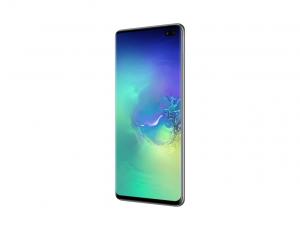 Samsung Galaxy S10+ SM-G975F/DS 16,3 cm (6.4