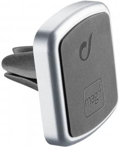 Cellularline Handy Force Drive Pro - Universale