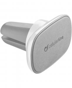 Cellularline Magnetic Car Holder - Universale