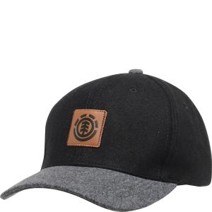 Cappello Element Treelogo Cap
