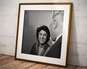 Anna Magnani, 1959
