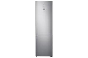 Samsung Combinato Serie 5000 RB37R542QSL