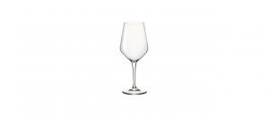 Calice in vetro, Spritz 6 pezzi CL 44 Riserva cm.21,6h diam.8,7