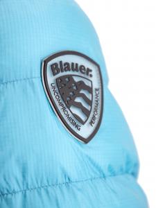 Blauer Piumino 19WBLUC02058 005486